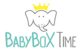 BabyBoxTime – Blog